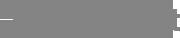 client-microsoft